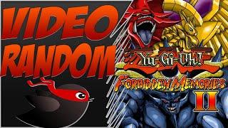 Video Yugioh Forbidden Memories 2 - Como Configurar O Emulador + Farmando Cartas! download MP3, 3GP, MP4, WEBM, AVI, FLV Juli 2018