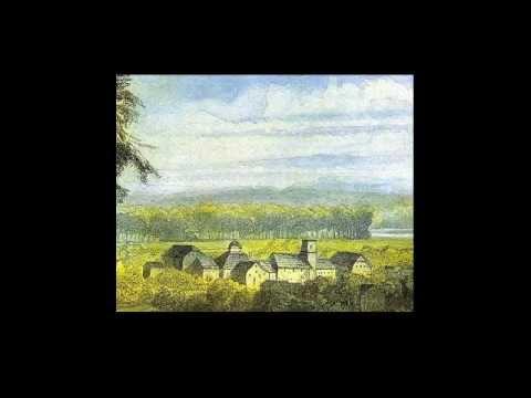 Robert Owen & the Cooperative movement