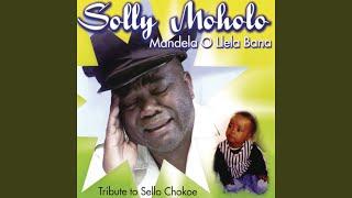 Download lagu Moholo O Lebetse Lebeche