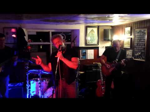Memphis beat: live at the union