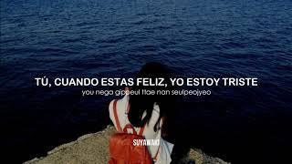 Download Love Foolish | TWICE | sub español