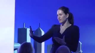 Friederike Fabritius: Neuroleadership - A new approach
