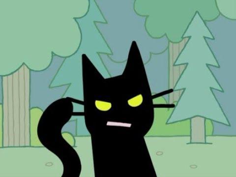 Zimmer Twins (AUS) - Wild Cat!