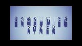 ZROZUMIEC RYNEK ODC 14 - Bezrobocie