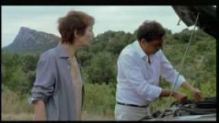 Questione di punti di vista - trailer italiano