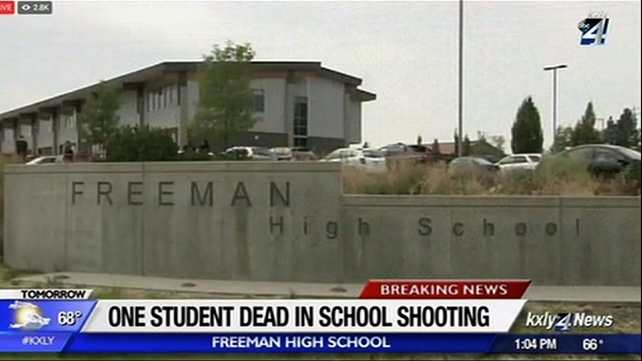 1-dead-3-injured-in-wash-state-school-shooting