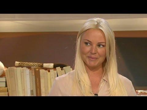 magdalena graaf intervju