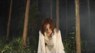タカハシカズヤの「月と宇宙」のmusic video http://www.myspace.com/ta...