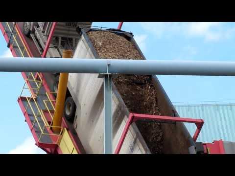 Go Lift 5 With Trash Dumper By Ergodynamics Doovi