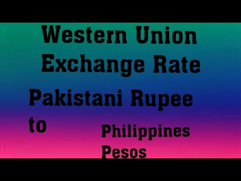 #Dollar Exchange Rate In Pakistan [ 9 May, 2020 ] #new Exchange Rates | Today Money Value