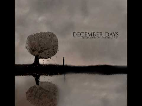 December Days - i need you
