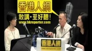 郭兆明博士 談濕疹
