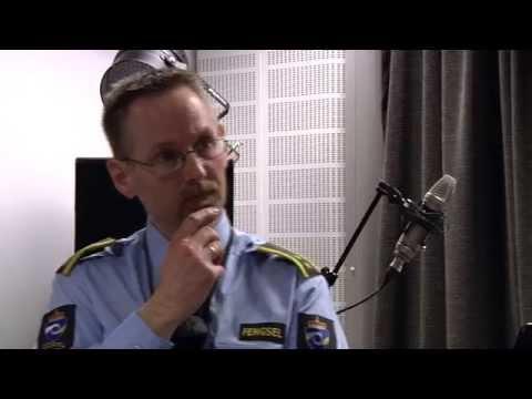 The Norden - Nordic prisons (excerpt)
