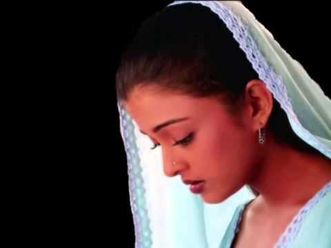 Scarlett Kaur ✿⊱╮Hamain Tumse Pyar Kitna   INSTRUMENTAL   BEST