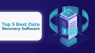 top 5 data recovery software for pc  2019 | best data recovery software