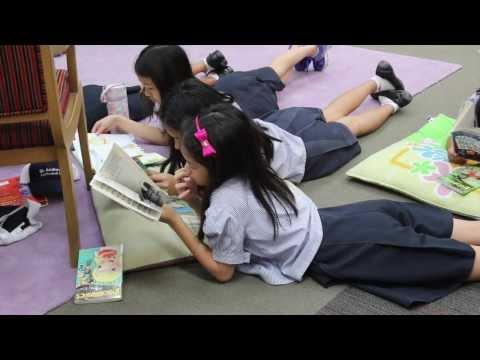 An Introduction To St. Andrews International School Sukhumvit 107