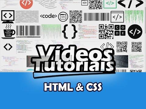 HTML5 + CSS3 - Criando um website com layout responsivo