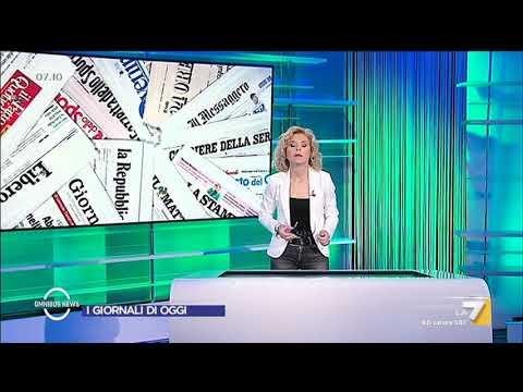 Omnibus News 20/06/2020