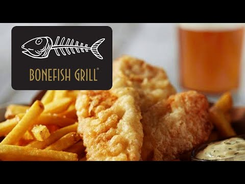 MUKBANG !! FISH AND CHIPS BONEFISH GRILL /Flowers In The Attic 14yr Old Girl Forced On Messy Train!