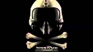 Mnemic - Meaningless