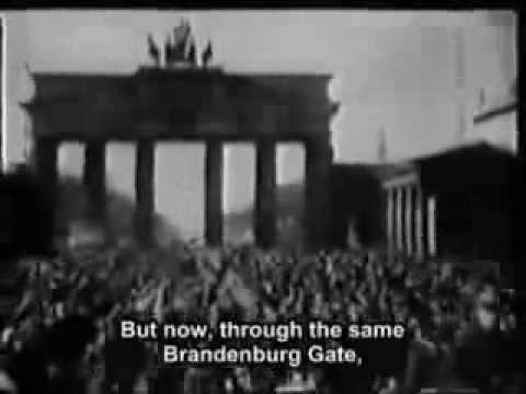 АРМЯНЕ ТАНЦУЮТ КОЧАРИ У СТЕН РЕЙХСТАГА. МАЙ 1945- HAYASALA.N|ET