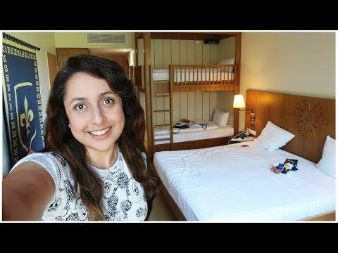 Vienna Dream Castle Hotel - Disneyland Paris Partner Hotels