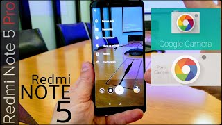 ANDROID PIE ROM TO MIUI 10 REDMI NOTE 5 PRO EXAT TIME NO EDIT IN