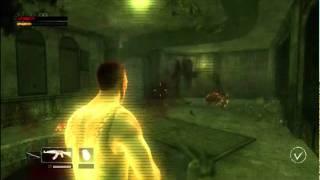 Morphx (Xbox 360, PC) - Gameplay