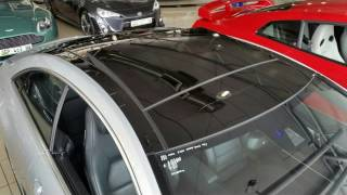 2011 mercedes benz e class e350 coupe amg auto for sale on auto trader south africa