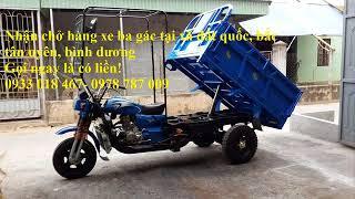 nhan cho hang xe ba gac tai xa dat cuoc bac tan uyen binh duong goi ngay la co lien 0978 787 009