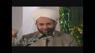 Who Is Sayyedina Zain Ul Abideen? By Shaykh Ninowy