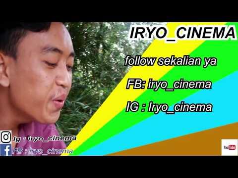 iryo_cinema #episode 1 ---@