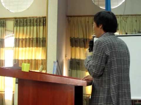 120312 - [hocduong.vn] - Kỹ năng điêu luyện - TS Lê Thẩm Dương