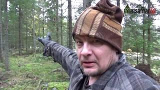 LIIKOOKO Hommoo & LUONNONILMIÖITÄ