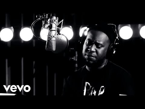 Robert Glasper - The Worst (Live At Capitol Studios)