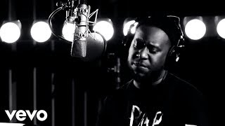 Robert Glasper - The Worst (Live At Capitol Studios) thumbnail