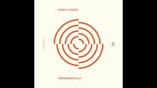 Sidney Charles - Impermanence - Truesoul - TRUE1262