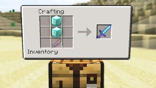 this legendary sword costs 20 diamonds