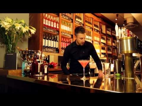 ALL BAR ONE RECRUITMENT VIDEO from YouTube · Duration:  7 minutes 5 seconds