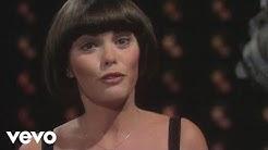Mireille Mathieu - Der Zar und das Maedchen (Galaabend der Starparade 28.08.1975) (VOD)