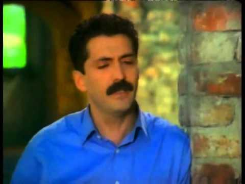 Yavuz Bingöl - Gitme