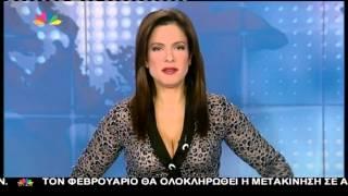 Ελένη Τσαγκά - STAR (28/12/2012)