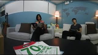 Publication Date: 2017-09-13 | Video Title: 《擇你所愛 愛你所擇》 香港基督教服務處 生涯規劃服務隊(九