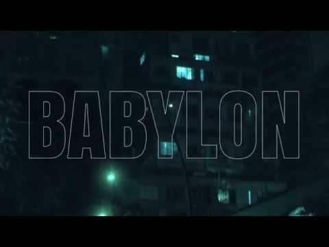 Alice Dee - Babylon ft. Penumbra (Prod.: Fighty, 1204, Alice Dee) on YouTube