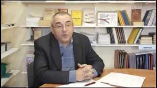 Нижегородский колледж теплоснабжения- Новые специальности