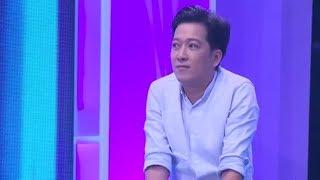 Những scandal chấn động của danh hài Trường Giang - Tin Tức Sao Việt