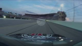 Deer and animals on racetracks compilation #1 (Nurburgring, Nascar, Rally)