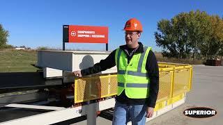 Service Tip: Conveyor Belt Tracking