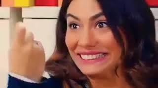 [турецкие сериалы] какие ещё видео выложить? Дурашка ????санем????