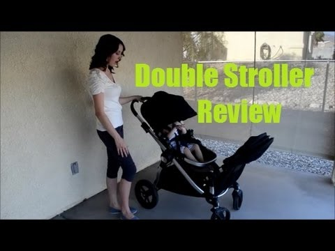 our-double-stroller---baby-jogger-city-select-double-stroller-review